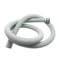 Tubo de entrada de agua de lavadoras
